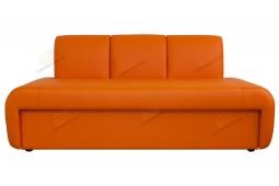 Прямой диван для кухни со спальным местом Вегас ДВ09