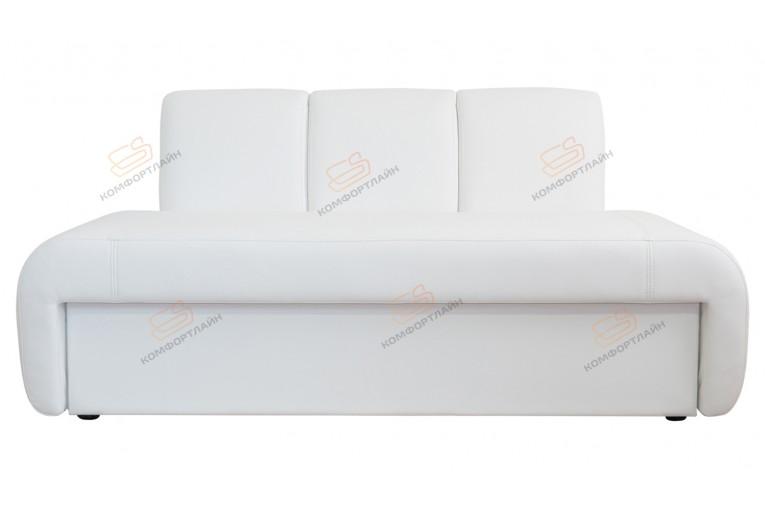 Прямой диван для кухни со спальным местом Вегас ДВ10