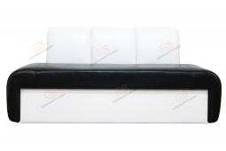 Прямой диван для кухни со спальным местом Вегас ДВ11