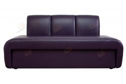 Прямой диван для кухни Вегас ДВ17