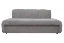 Прямой диван для кухни со спальным местом Вегас ДВ21